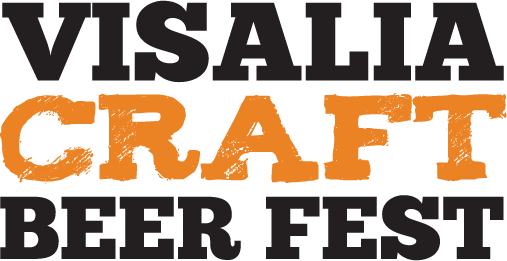 Visalia Craft Beer Fest